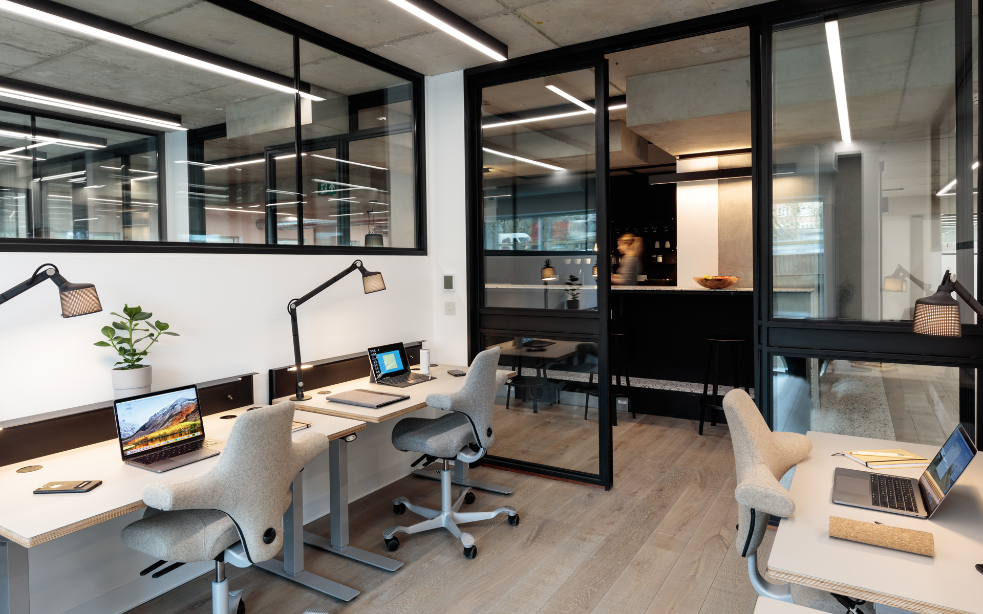 paddington_works_workspace__slider001