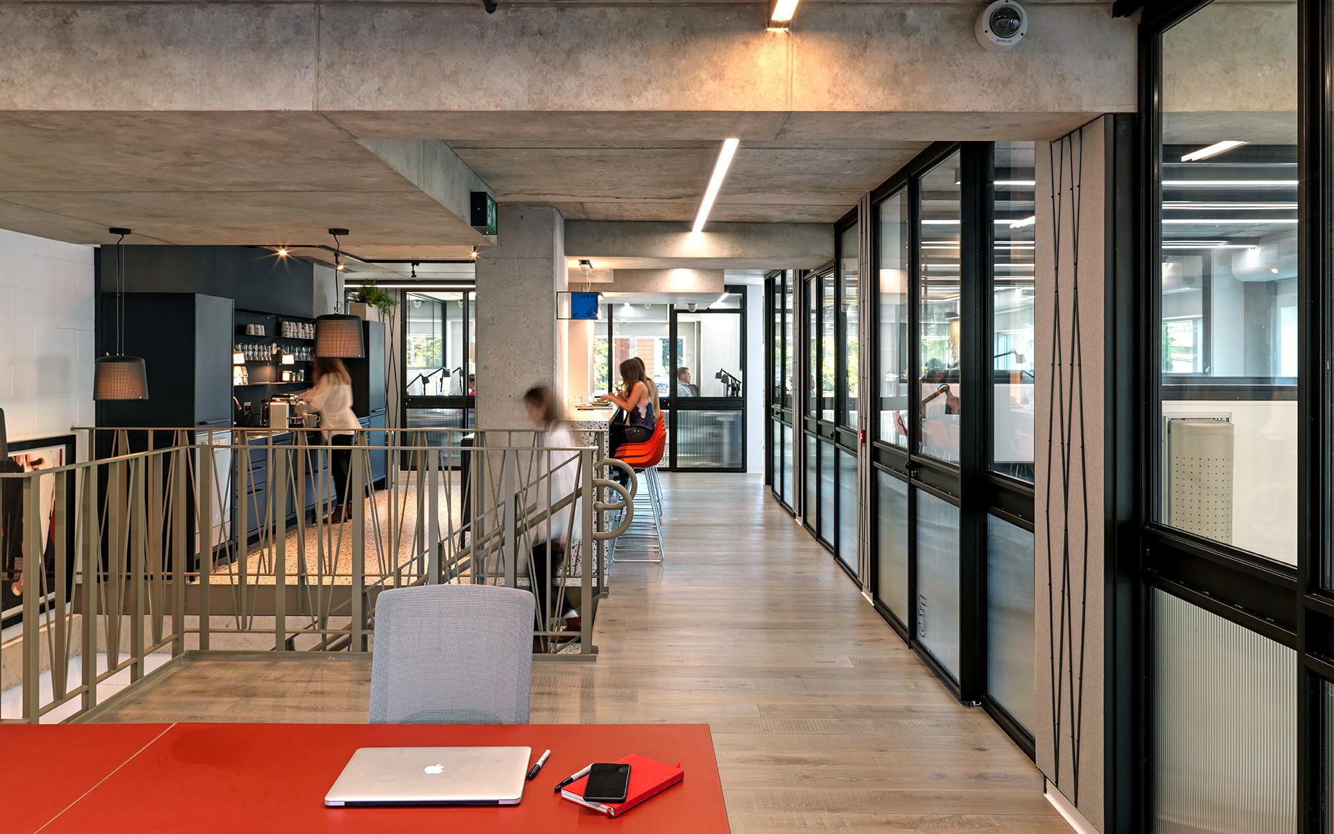 Meetings_02_Paddington_Works