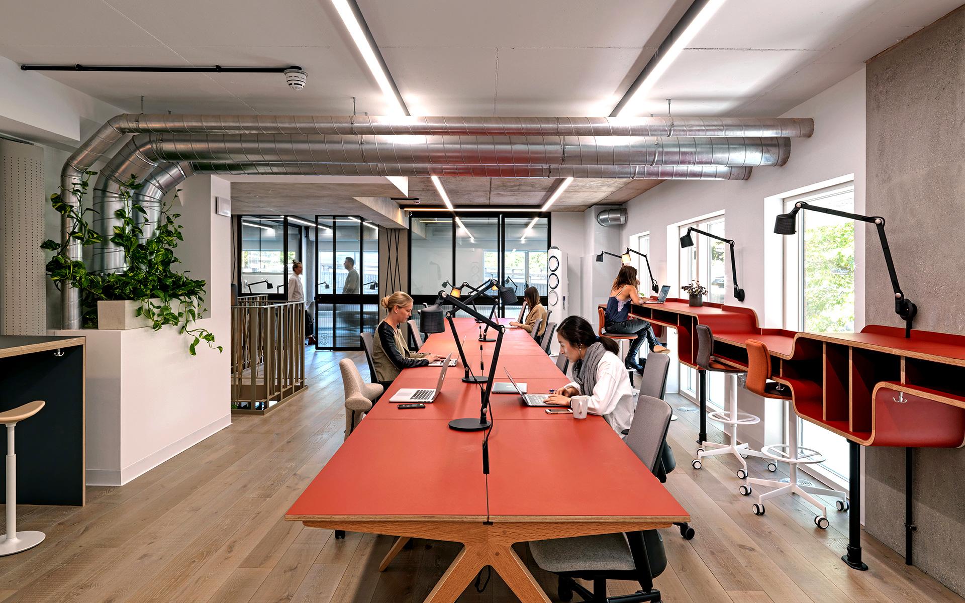 Meetings_03_Paddington_Works