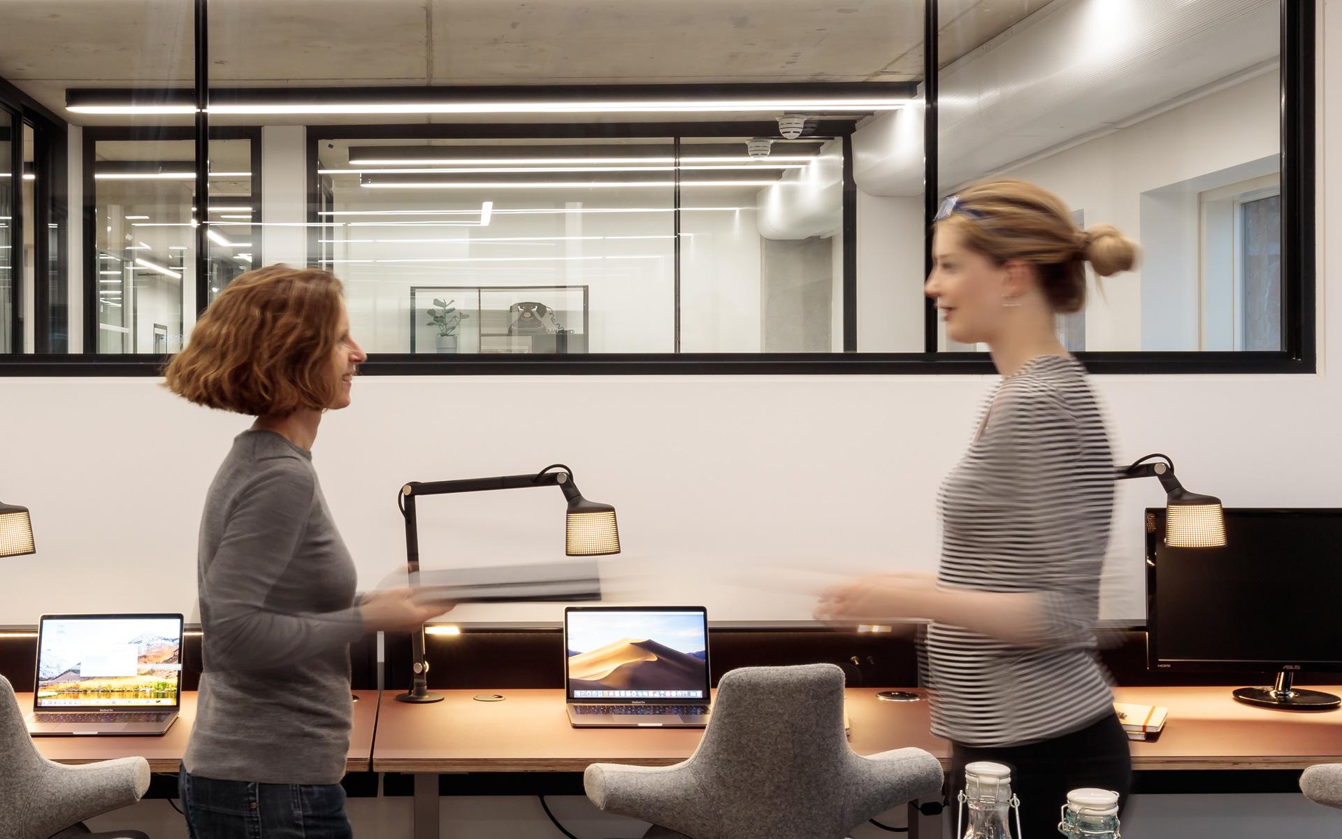 Meetings_05_Paddington_Works