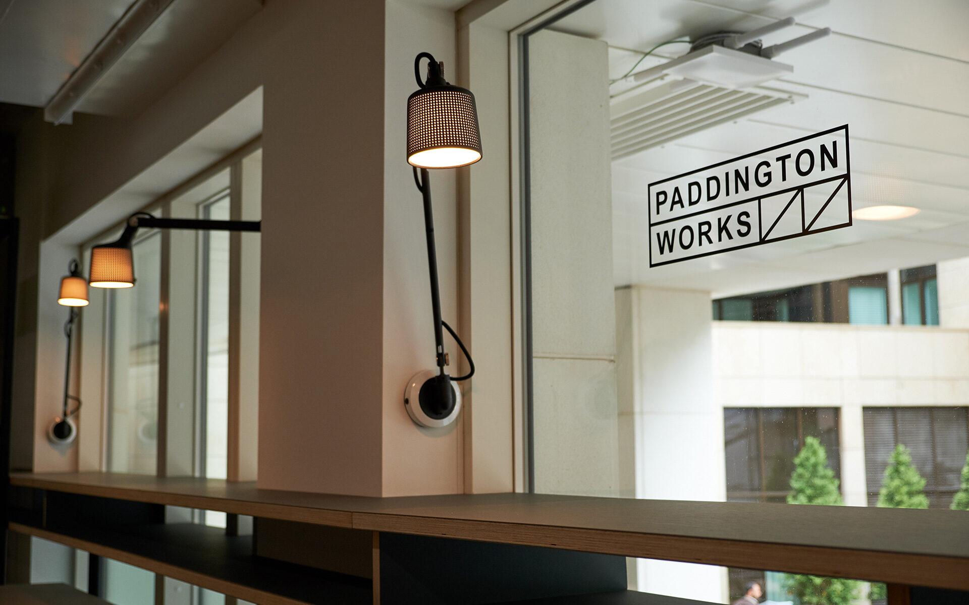 Extraordinary_05_Paddington_Works